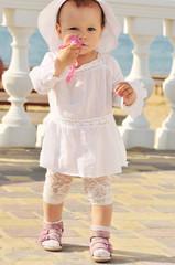 fashion baby