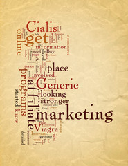 Get involved with generic cialis affiliate marketing programs.