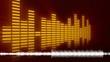 Audio Spectrum (16)