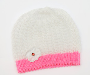 hat for baby