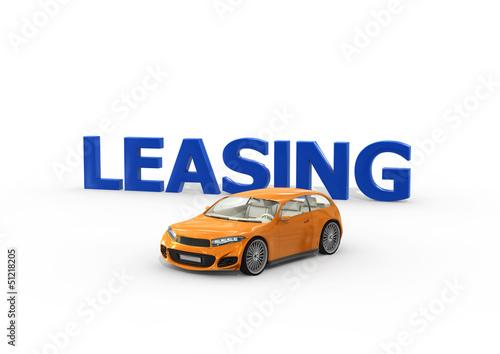 auto_leasing_02