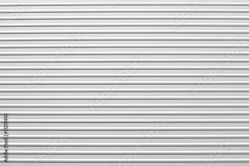 White abstract background with lines