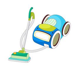 icon_vacuum