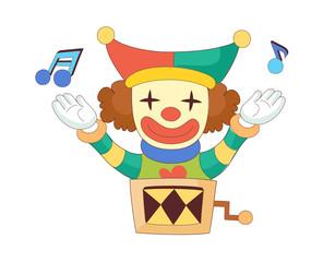icon_Pierrot