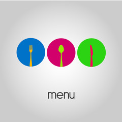 Logo - Menu