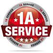 1A Service