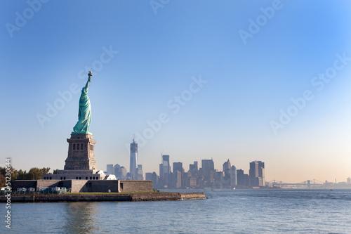 Fototapeten,amerika,architektur,attraktion,boot