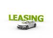 auto_leasing_01