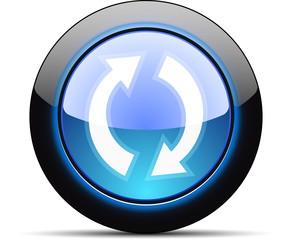Shuffle button