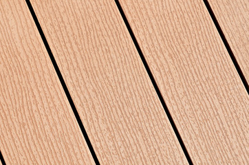 Composite Wood Boards