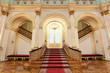 Great Kremlin Palace, small Georgievsky hall - 51239683
