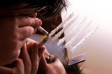 Inhalar