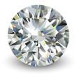 Diamond - 51241404