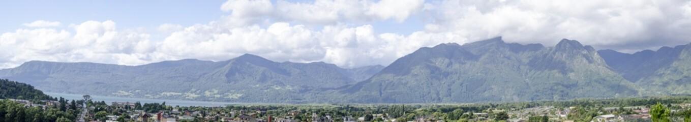 Puerto Mont