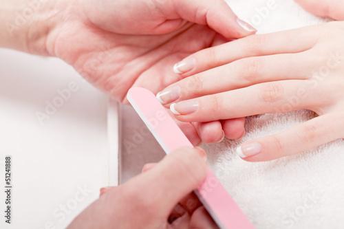 Fototapeten,manicure,salon,wellness,entspannt