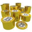 bitcoins group