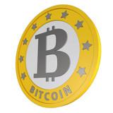 Newbitcoin