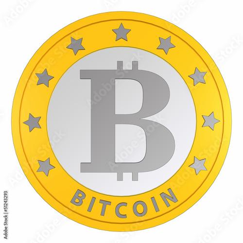 newbitcoin2