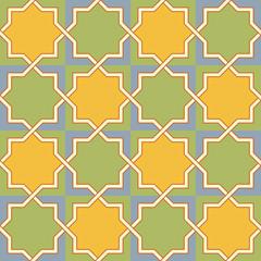 Byzantine mosaic1