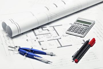 Bauplanung