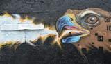 graffiti - 51246297
