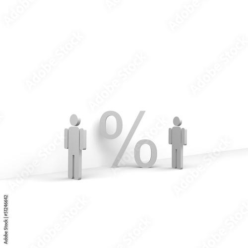 kaufen, verkaufen, handeln, markt, makler, provision,