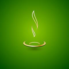 green_tea_green