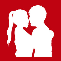 Love Icons