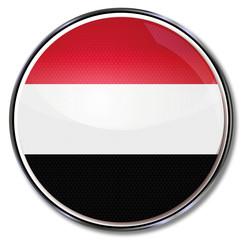 Button Jemen