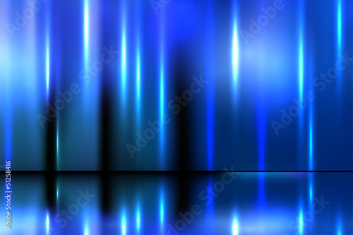 abstract party vector background