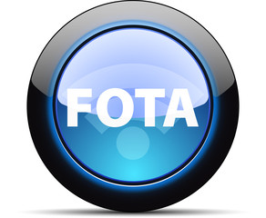 Firmware Over-the-Air (FOTA)