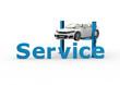 auto_service_06
