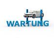 auto_wartung_01