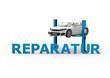 auto_reparatur_01