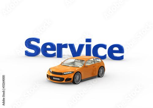 auto_service_02