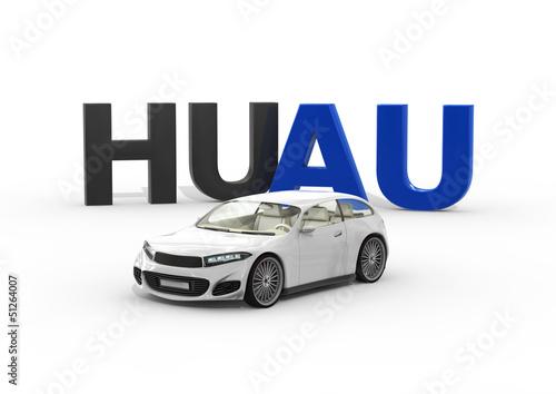 auto_hu_au_01