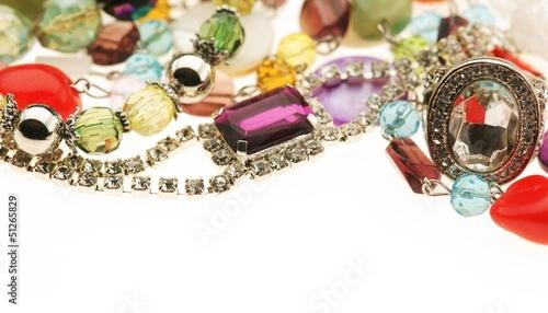 Cheap Jewelry Mix