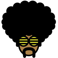 Funky Man