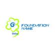 Logo - Name Association, Onlus