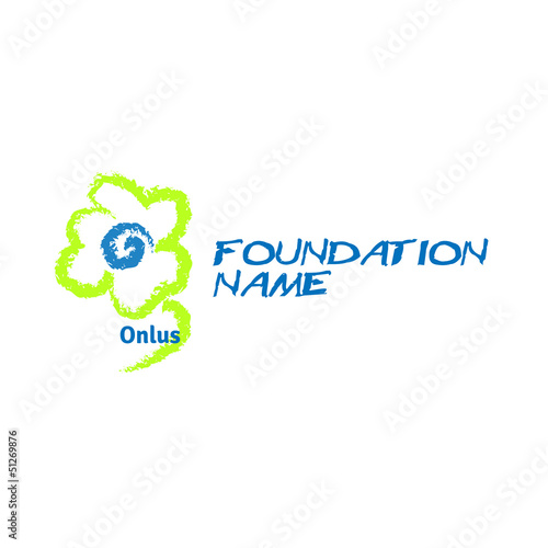 Logo - Name Association, Onlus
