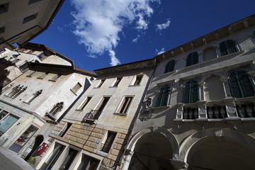 Belluno, Museo civico