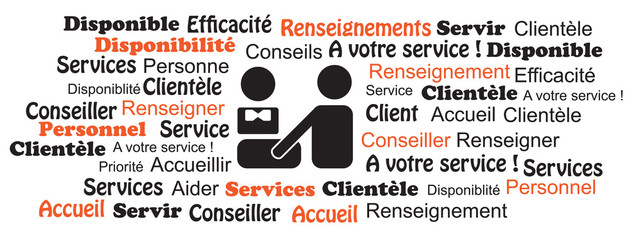 Services1