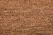 Dark brown carpet (Texture)