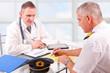 Aeromedical Exam - 51275221