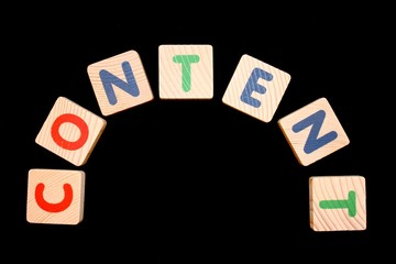 Marketing de contenu - Content marketing strategy