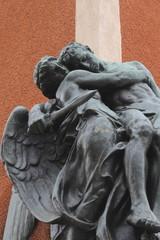 monumento ai caduti a Marostica