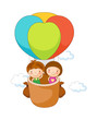 icon_ Balloon