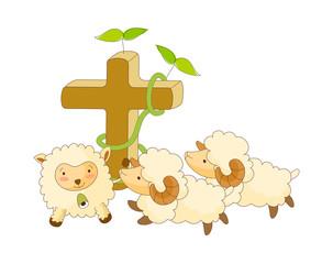 icon_sheep