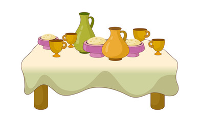 icon_dining table