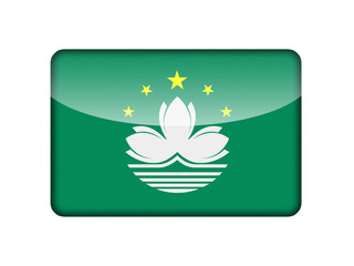 The Macau flag